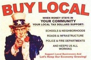 buylocalcommunity