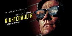 jake-nightcrawler-poster-1-jake-gyllenhaal-s-nightcrawler-to-close-out-fantastic-fest