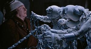 via screenshot from A Muppet Christmas Carol