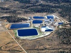 fracking-pond