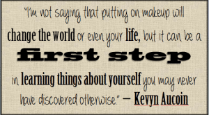 Aucoin Quote First Step