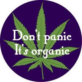 Cannabis N.I.