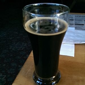 Mountain Sun Daisy's Raspberry Chipotle Stout Boulder