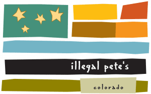 illegal-petes-logo_0