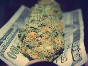 weedmoney1