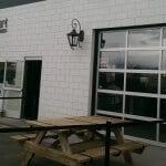 Grossen Bart Brewery Boulder