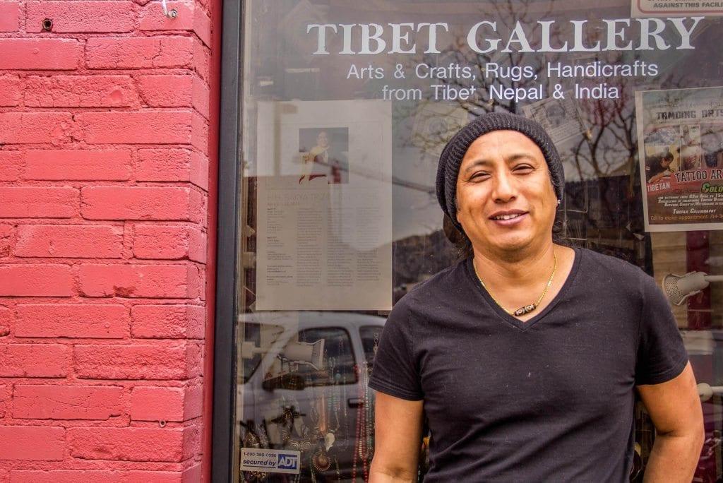 Tibet Gallery_2