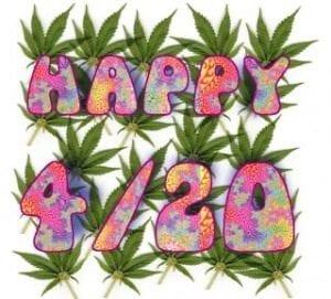 happy420