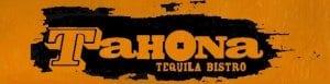 tahona label