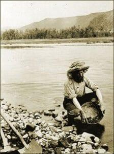 Pikes-Peak-Gold-Rush-Miners