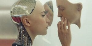 ex.machina600.movie