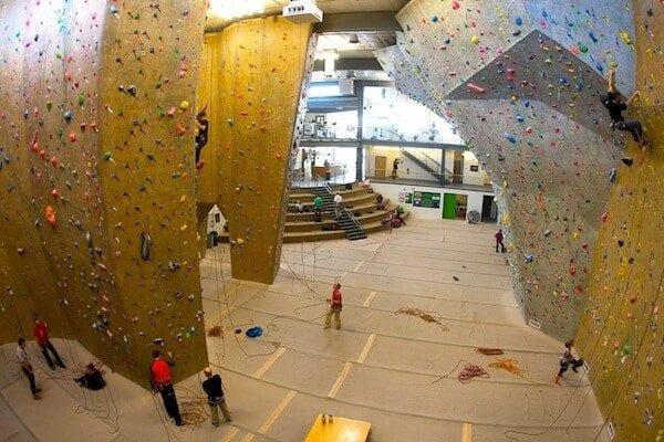 Photo Credit: Movement Boulder (www.movementboulder.com)