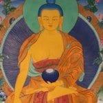 Image by Nalandabodhi Boulder