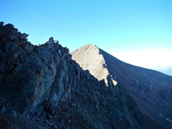 Sawtooth_ridge