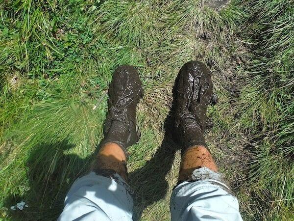 muddy_boot