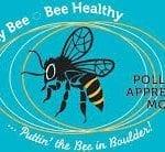 Image by Bee Safe Boulder
