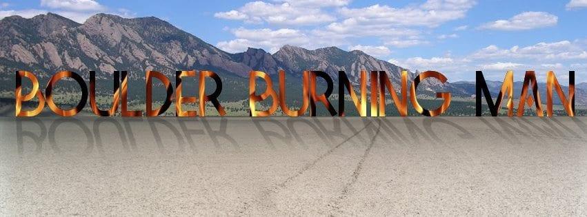 burner boulder