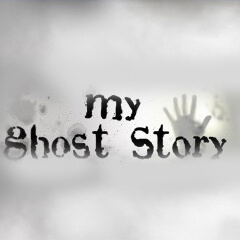 My_ghost_story-show