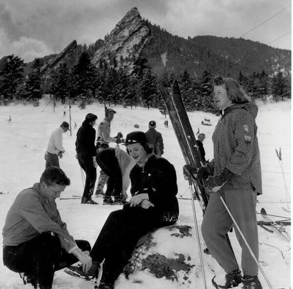 chautauqua_skiing_1949-52