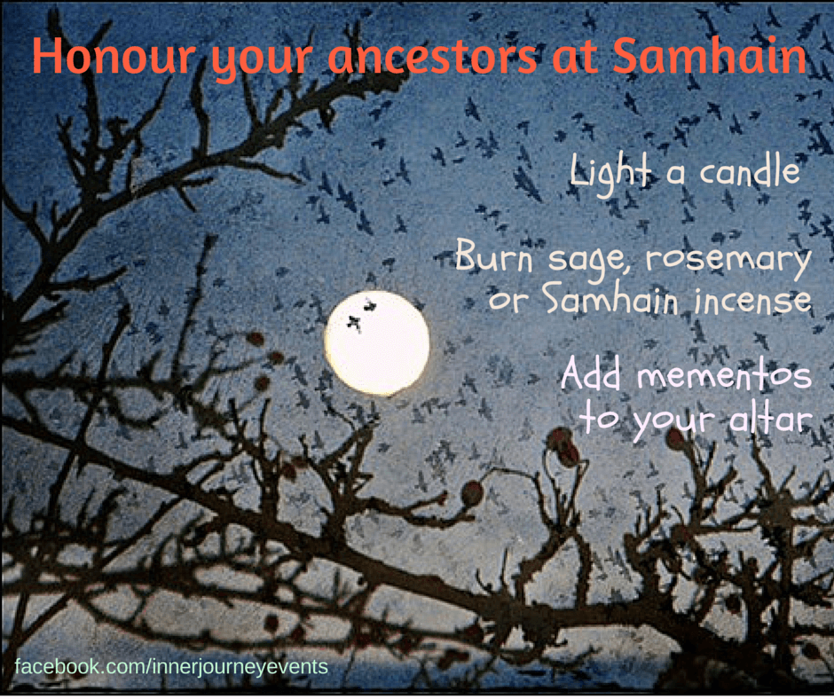 honour-your-ancestors_samhain_20141031