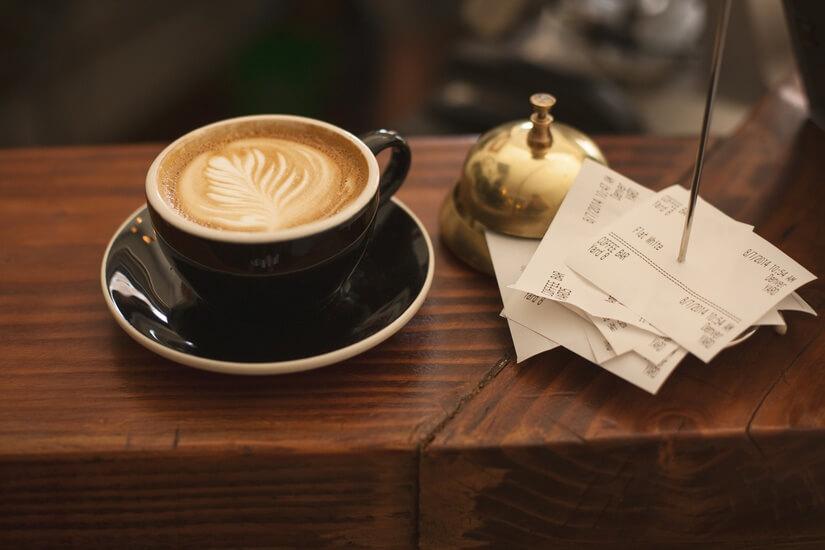 restaurant-coffee