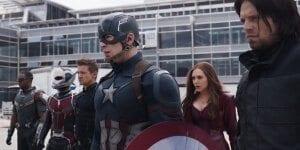 rsz_captain-america-civil-war (1)