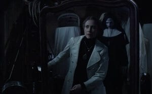 rsz_the-conjuring-2