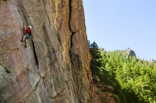 Eldorado Canyon Climbing - Colorado Daily original (500x332)
