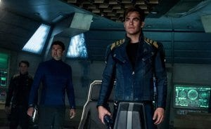 rsz_1star-trek-beyond