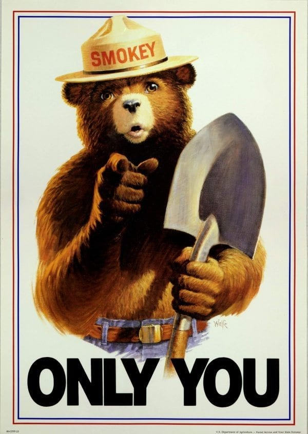 smokeybear_nal.usda.gov