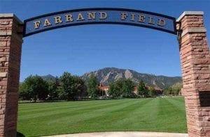 FarrandField-sign-Flatirons