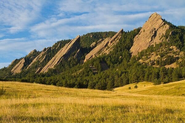 flatiron-morning-light-boulder-colorado-james-bo-insogna (600x400)