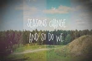 seasons-change