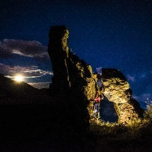 rose_morrison_arch_supermoon