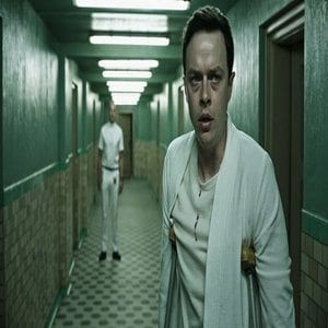 I Liked It Better When It Was Called Shutter Island