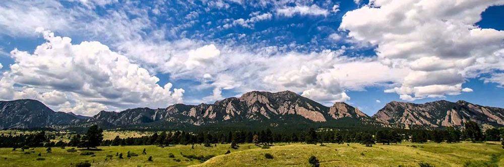 dating website Boulder Coloradoronde meisje gids voor dating