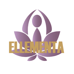 Ellementa: Global Cannabis Wellness Network for women