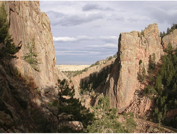 Discover the 10 Best Hikes in Boulder