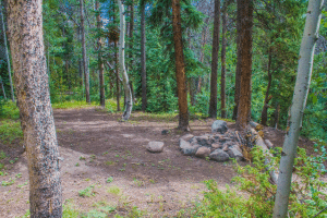 Vasquez Ridge