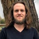 Faces of Boulder_Alex Corren