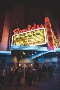Come To Life_Boulder