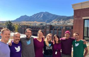 twitter boulder tech team
