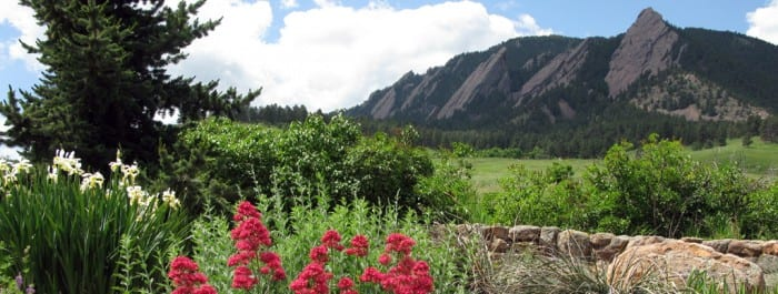 7 FREE Things to Do in Boulder | About Boulder County Colorado - Visitor  and Local Guide to Boulder County Colorado