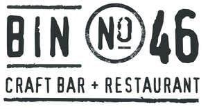Top 3 Restaurants In Longmont About Boulder County