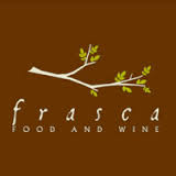 FRASCA FOOD & WINE - Boulder, CO