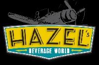 HAZELS - BOULDER, CO