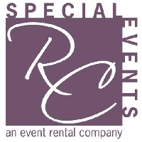 R C SPECIAL EVENTS - Boulder, CO