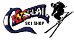 CRYSTAL SKI RENTAL & REPAIR - Boulder, CO