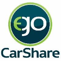 eGo CarShare - Boulder, CO