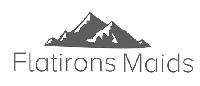 FLATIRONS MAIDS - Boulder, Colorado